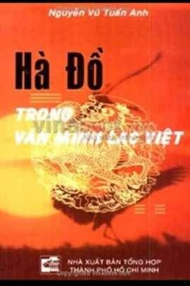 Hà Đồ Trong Văn Minh Lạc Việt