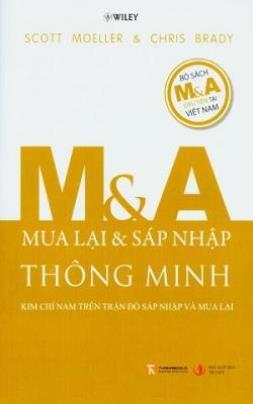 M&A Thông Minh