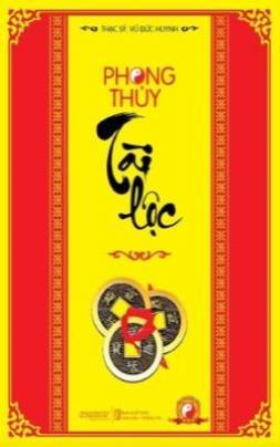 Phong Thủy Tài Lộc