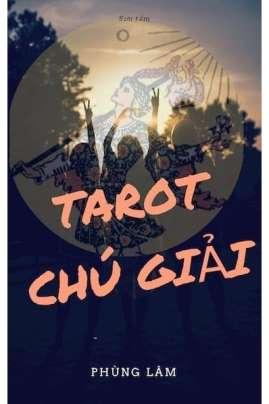Tarot Chú Giải