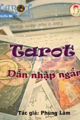 Tarot dẫn nhập ngắn