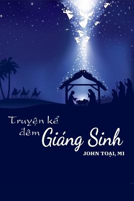Truyện Kể Đêm Giáng Sinh
