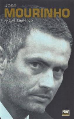 Tự Truyện Huấn Luyện Viên Jose Mourinho