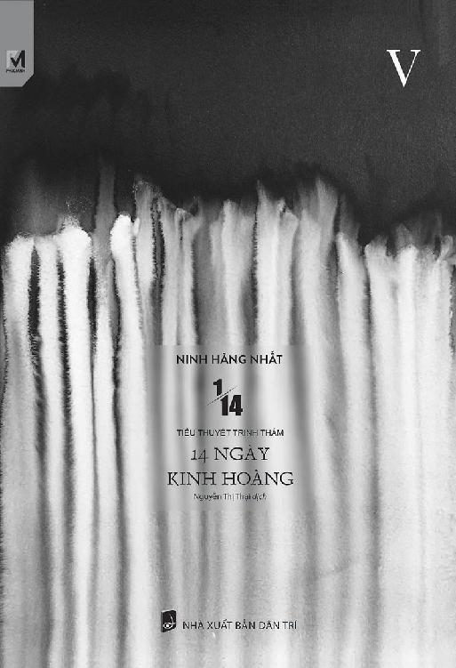 14 Ngày Kinh Hoàng – Ninh Hàng Nhất