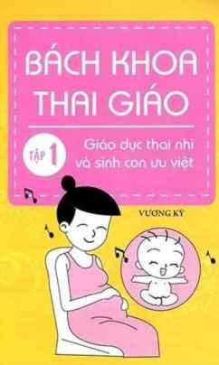 Bách Khoa Thai Giáo