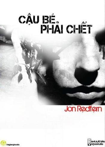 Cậu Bé Phải Chết - Jon Redfern