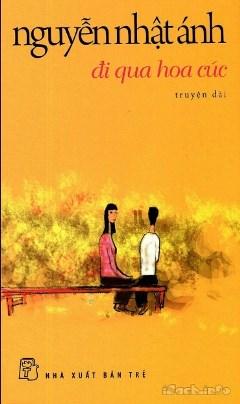 Tải sách: Đi Qua Hoa Cúc – Nguyễn Nhật Ánh