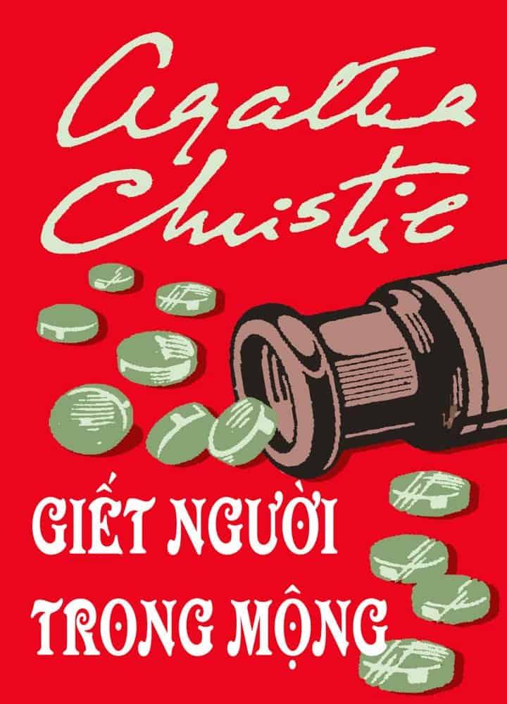 Giết Người Trong Mộng - Agatha Christie