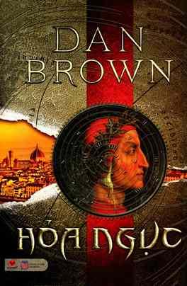 Hỏa Ngục - Dan Brown