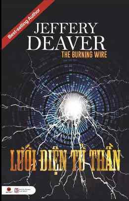 Lưới Điện Tử Thần - Jeffery Deaver