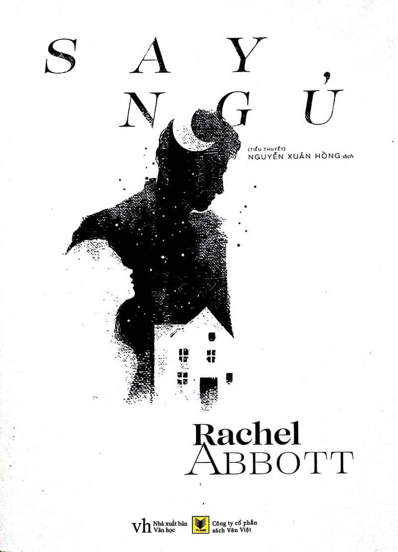 Say Ngủ – Rachel Abbott