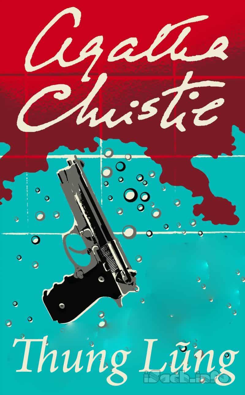 Thung Lũng – Agatha Christie