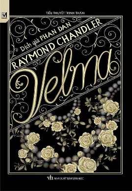 Từ Giã Cuộc Tình - Raymond Chandler