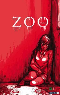 Zoo – Otsuichi