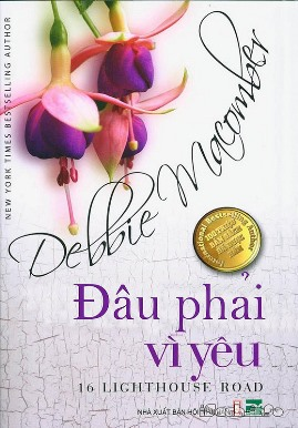 Đâu Phải Vì Yêu – Debbie Macomber