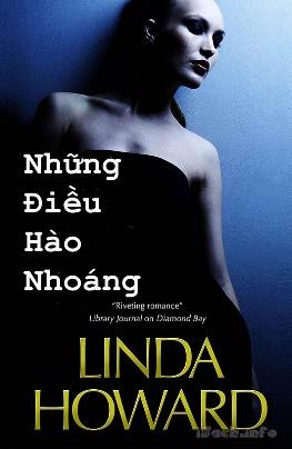 Những Điều Hào Nhoáng – Linda Howard