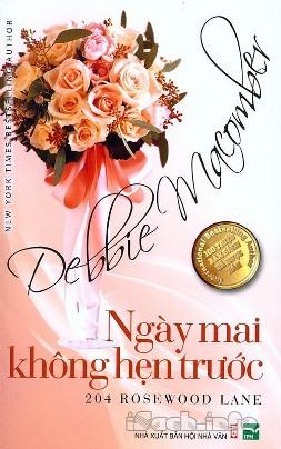 Ngày Mai Không Hẹn Trước – Debbie Macomber