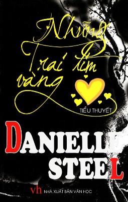Những Trái Tim Vàng – Danielle Steel
