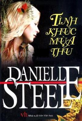 Tình Khúc Mùa Thu – Danielle Steel