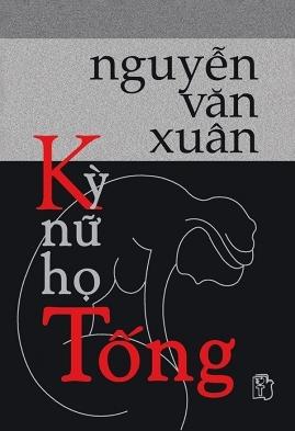 Kỳ Nữ Họ Tống – Nguyễn Văn Xuân