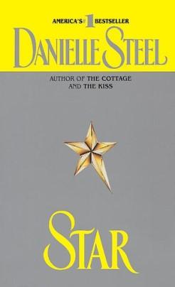 Ngôi Sao Lầm Lỗi – Danielle Steel