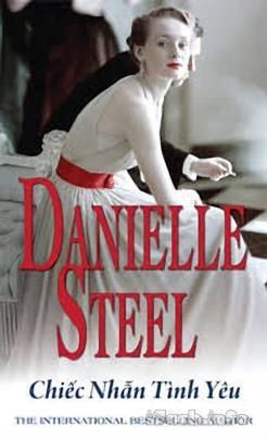 Chiếc Nhẫn Tình Yêu – Danielle Steel
