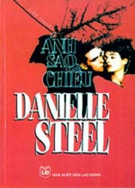 Ánh Sao Chiều – Danielle Steel