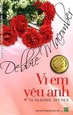 Vì Em Yêu Anh – Debbie Macomber