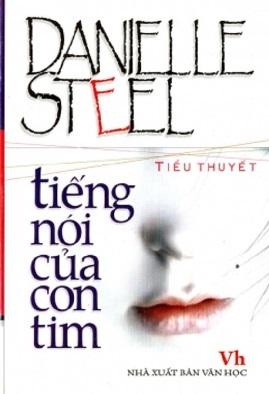Tiếng Nói Của Con Tim – Danielle Steel
