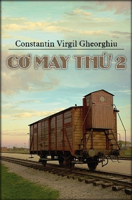Cơ May Thứ 2 – Virgil Gheorghiu