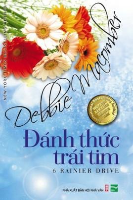 Đánh Thức Trái Tim – Debbie Macomber