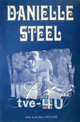 Lối Về – Danielle Steel