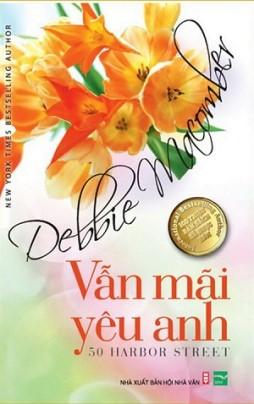 Vẫn Mãi Yêu Anh – Debbie Macomber