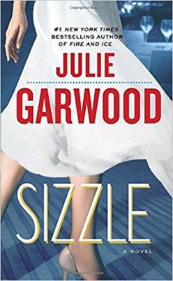 Sizzle – Julie Garwood