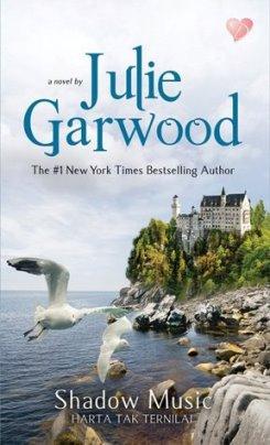 Shadow Music – Julie Garwood