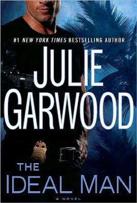 The Ideal Man – Julie Garwood