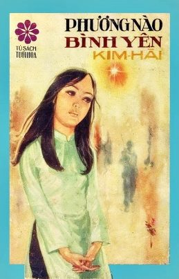 Phương Nào Bình Yên – Kim Hài