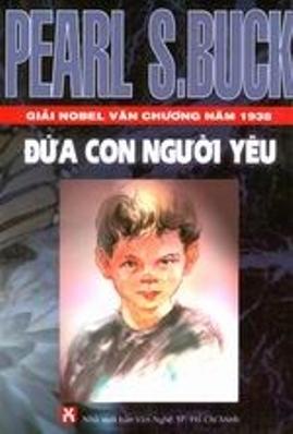 Đứa Con Người Yêu – Pearl S. Buck