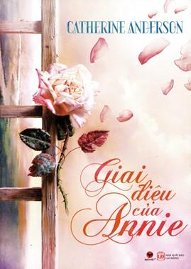 Giai Điệu Của Annie – Catherine Anderson
