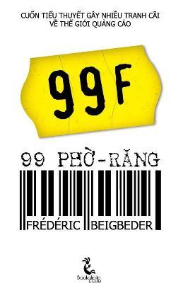 99 Phờ – Răng