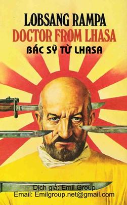 Bác Sĩ Từ Lhasa