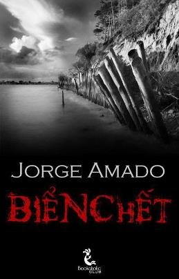 Biển Chết – Jorge Amado