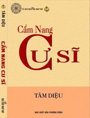 Cẩm Nang Cư Sĩ
