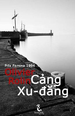 Cảng Xu Đăng