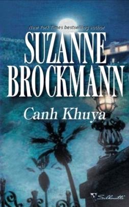 Canh Khuya – Suzanne Brockmann