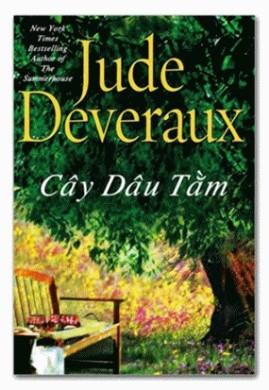Cây Dâu Tằm – Jude Deveraux