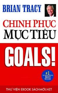 Chinh Phục Mục Tiêu – Goals