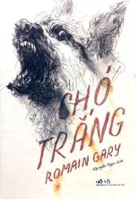 Chó Trắng – Romain Gary