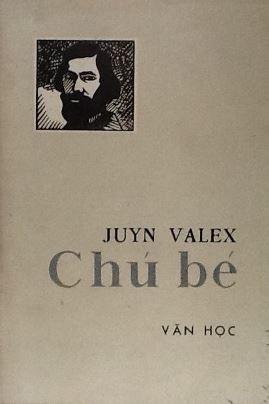 Chú Bé – Jules Vallès