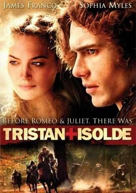 Chuyện Tình Tristan & Iseut